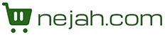 nejah.com